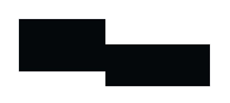 Les Mamizelles